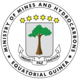 Ministry of Mines and Hydrocarbons, Equatorial Guinea